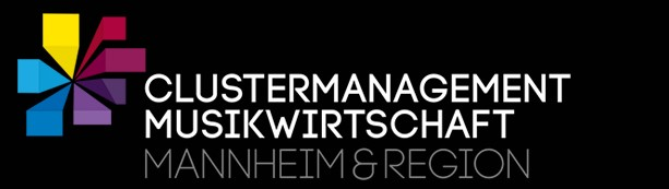 Clustermanagement_Logo