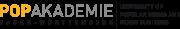 Popakademie-Logo09