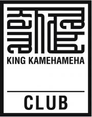 LogoKingKa