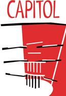 Logo_Capitol