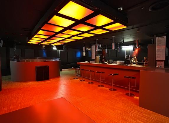 green club index das zimmer. Black Bedroom Furniture Sets. Home Design Ideas