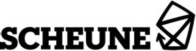 scheune Logo_klein