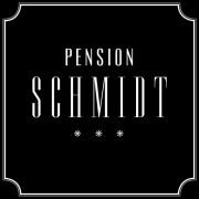 2014-07-02_16-18-09_schmidtmunster