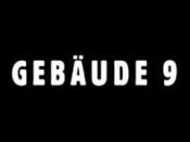 gebaeude-9-koeln_9591_175